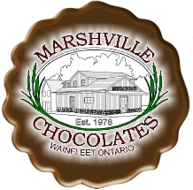 Marshville Chocolates